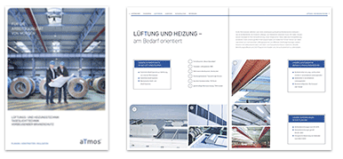 Download aTmos Image Brochure as PDF