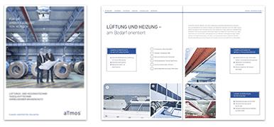 aTmos Imagebroschüre als PDF herunterladen