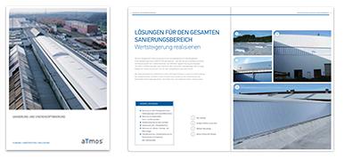 aTmos Sanierungsbroschüre als PDF herunterladen