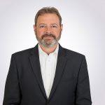 Dirk Schönbein